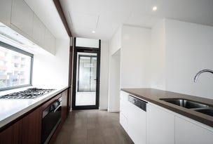 6305/162 Ross Street, Forest Lodge, NSW 2037