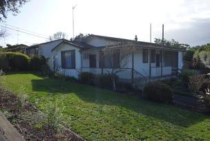 2 Mardan St, Newborough, Vic 3825