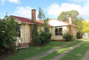 41-43 Lawrance Street, Glen Innes, NSW 2370