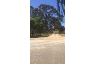 8a Spring street, Kersbrook, SA 5231