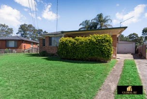 15 Cable Place, Eastern Creek, NSW 2766