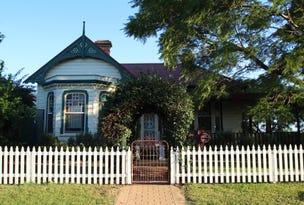 3 View Street, Singleton, NSW 2330