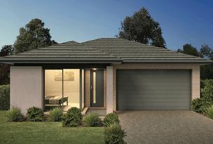 501 Proposed Road | Watagan Rise, Paxton, NSW 2325