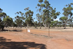 Lot 2, Robinsin, Brookton, WA 6306
