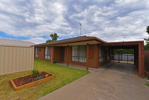 3/198 St Georges Road, Shepparton, Vic 3630