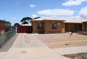 5 Campbell Street, Whyalla Stuart, SA 5608