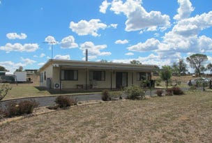Warialda Rail, address available on request
