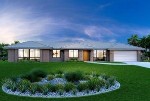 Lot 22 Bindea Pl, Bindea Estate, Gunnedah, NSW 2380