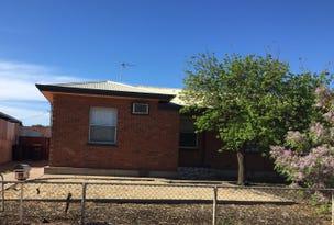 12 Gordon Street, Whyalla Norrie, SA 5608