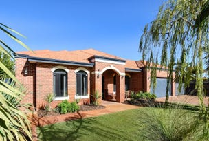 40 Roxburghe Drive, The Vines, WA 6069
