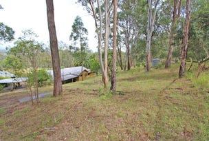 227B Dalwood Road, Branxton, NSW 2335