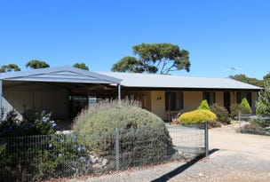 23 Fourth Street, Wool Bay, SA 5575