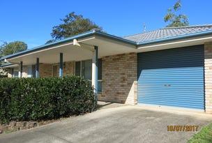21A Jagera Drive, Bellingen, NSW 2454