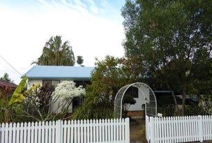 102 Jubilee Street, Townsend, NSW 2463