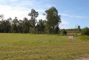 Lot 66, Paperbark Street, Hull Heads, Qld 4854
