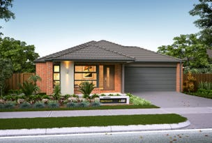Lot 824 Bibly Court (Berwick Waters Estate), Clyde North, Vic 3978