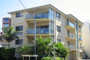 1/16 Harbour St, Wollongong, NSW 2500