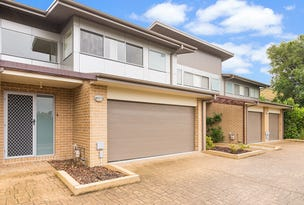 4/119 Victoria St, East Gosford, NSW 2250