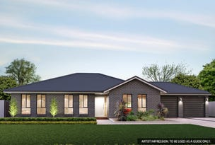 Lot 15 Trestrail Circuit, Williamstown, SA 5351