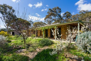 181 Willy Milly Road, Muckleford, Vic 3451