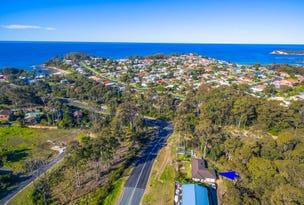 19 Bellbird Drive, Malua Bay, NSW 2536