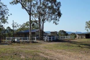 Lot 1 Cross Road, Mount Maria, Qld 4674