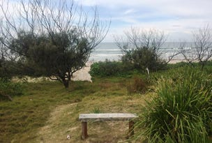8 Patchs Beach Rd, Patchs Beach, NSW 2478