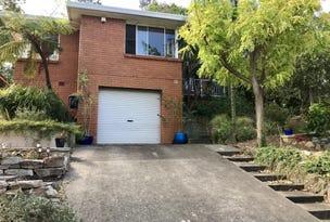 10 Robert Street, Kanahooka, NSW 2530