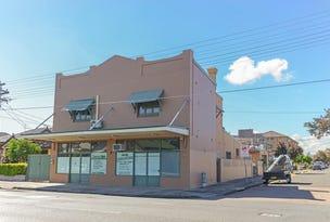 101-103 King Street, Mascot, NSW 2020