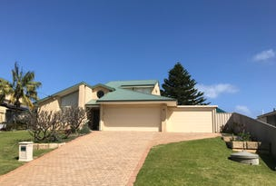 15 Callawa Street, Golden Bay, WA 6174