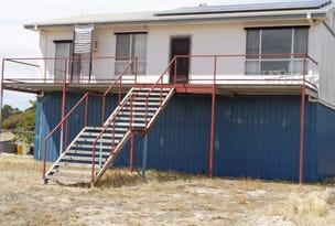 678 North Parham Road, Parham, SA 5501