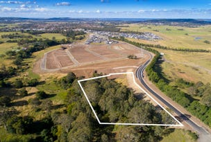 Lot 1461, Bong Bong Road, Huntley, NSW 2530