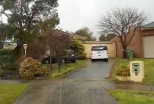 6 McKillop Place, Endeavour Hills, Vic 3802
