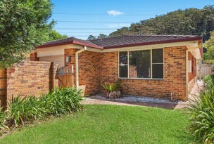 32a Burns Road, Ourimbah, NSW 2258