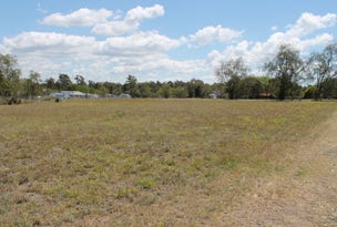 5 Acacia Court, Plainland, Qld 4341