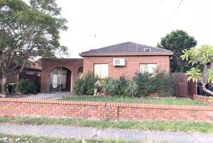9 Warrawidgee Road,, Chester Hill, NSW 2162