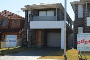 Lot 22/32 Karabar Street, Fairfield Heights, NSW 2165