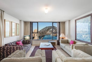1805/2 Dind Street, Milsons Point, NSW 2061