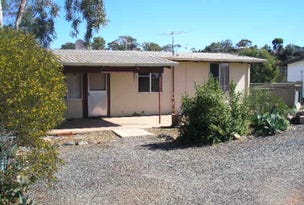 9 Acacia Road, Kambalda East, WA 6442
