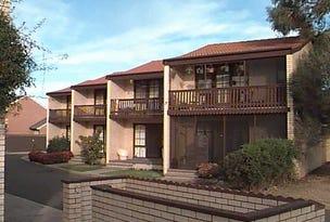11/16 BROUGHTON PLACE, Queanbeyan, NSW 2620