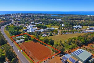 764 Cudgen Road, Kingscliff, NSW 2487