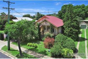 165 Allingham Street, Armidale, NSW 2350