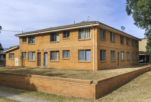 6/81 Collett Street, Queanbeyan, NSW 2620