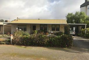 15 Old Adelaide Road, Kapunda, SA 5373