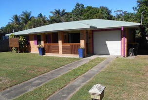 11 St Bees Avenue, Bucasia, Qld 4750