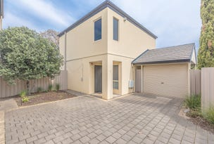 3/223 Henley Beach Road, Torrensville, SA 5031