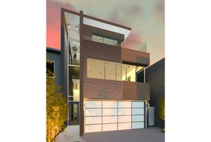 LOT CONTACT FOR DETAILS, Mount Claremont, WA 6010