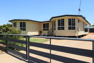 10 Robin Road, Longreach, Qld 4730