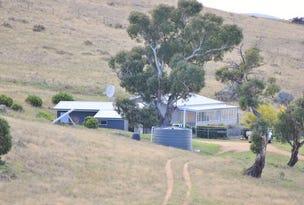 424 Bulgundara Road, Berridale, NSW 2628