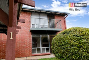 1/112 Woodville Road, Woodville North, SA 5012